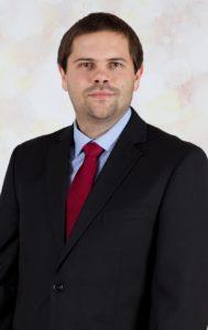 Rechtsanwalt Thomas Hummel vertritt Sie auch bei Verfassungsbeschwerden wegen Verletzung des rechtlichen Gehörs.
