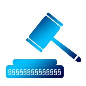 Nach intensiver Prüfung der Unterlagen können die Aussichten Ihrer Verfassungsbeschwerde beurteilt werden.