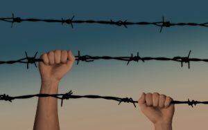 Im Strafrecht geht es für den Verurteilten oft um sehr viel. Eine Verfassungsbeschwerde ist dann die letzte Chance im deutschen Recht.
