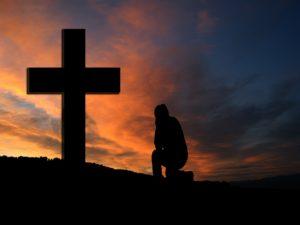 Die Glaubensfreiheit schützt auch, aber nicht nur die traditionellen christlichen Kirchen.