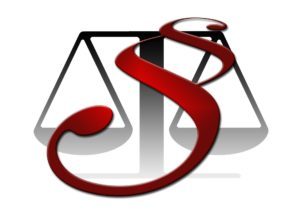 Das Amtsgericht verhandelt grundsätzlich eher über kleinere Verfahren.
