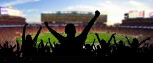 Ausreiseverbote und ähnliche Maßnahmen gegen Fußballfans können die persönliche Freiheit verletzen.