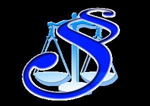Die Rechtsprechung des Bundesverfassungsgerichts  zum Umfang der Menschenwürde ist grundsätzlich restriktiv.