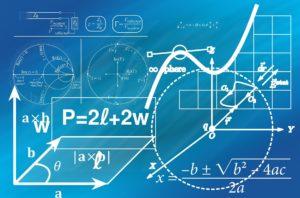 Für öffentlicher Stellen ist vor allem geeignet, wer besonders gute Noten in Abschlussprüfungen erzielt hat.