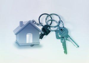 Das Grundgesetz schützt das Eigentum in der Weise wie das bürgerliche Recht es anerkennt.