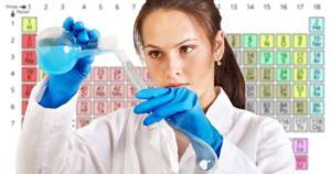 Die Wissenschaftsfreiheit schützt alle Bemühungen darum, neue Erkenntnisse zu gewinnen.