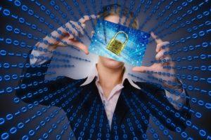 Die Persönlichkeitsrechte schützen als Grundrechte in erster Linie die Privatsphäre jedes Menschen.