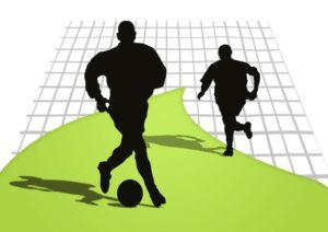 Nicht nur klassische Sportvereine, sondern verschiedenste Vereinigungen sind grundrechtlich geschützt.
