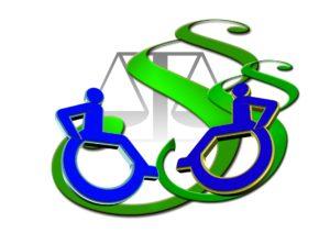 Die Bevorzugung Behinderter ist als Mittel der Gleichstellung erlaubt. Bei anderen Personengruppen kann dies jedoch unzulässig sein.