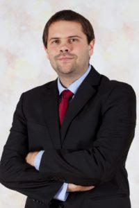 Rechtsanwalt Thomas Hummel vertritt Sie bei Ihrer Verfassungsbeschwerde in Bayern.